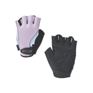 Перчатки для вейкборда