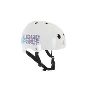 Прокат шлемов для вейкборда